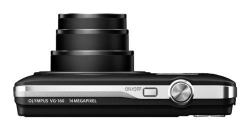 VG-160 Digitalkamera 14 Megapixel_3