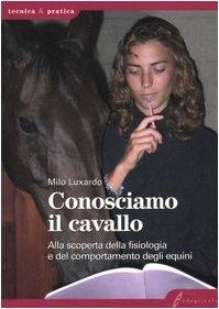 conosciamo-il-cavallo-alla-scoperta-della-fisiologia-e-del-comportamento-degli-equini