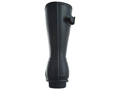 Cacciatore Originale W23758, Unisex - Stivali Di Gomma Per Adulti Marine