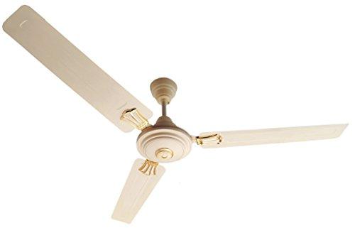Artus Thunder Fan