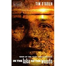 In the Lake of the Woods by Tim O'Brien (2015-09-24)
