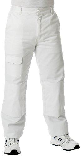 Preisvergleich Produktbild T-Class Workwear Malerhose (40-44)