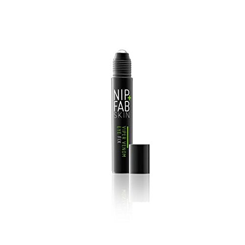 Nip + Fab Viper 15ml Venom Eye