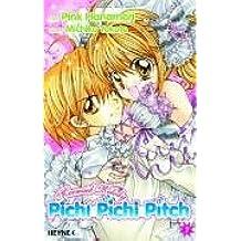 Pichi Pichi Pitch 07