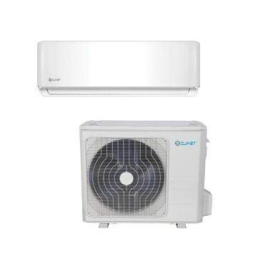 Klimagerät Clivet Essential 2 70M Monosplit 24000 Btu A++/A+ R32 NEW MODEL 2019