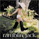 Ballad of Ramblin' Jack
