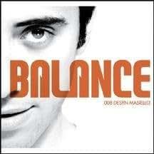 Balance 008 (Desyn Masiello)