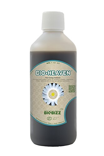 biobizz-500ml-bio-heaven-liquid