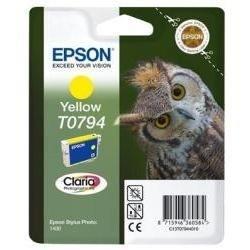 epson-stylus-photo-1400-t0794-c-13-t-07944010-original-inkcartridge-yellow-975-pages-11ml