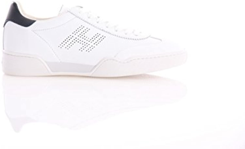 Converse All Star zapatos personalizadas (Producto Artesano) Face art -
