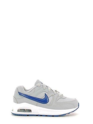 Nike Air Max Command Flex (PS), Chaussures de Course Garçon