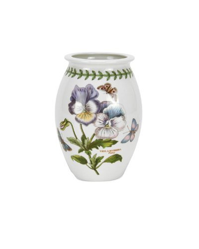 portmeirion-botanic-garden-sovereign-vase-medium