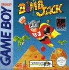 bomb-jack