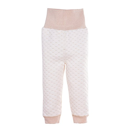 teddy-espiritu-bebe-organico-del-algodon-unisex-pantalones-infant-toddler-talle-alto-pantalones-cali