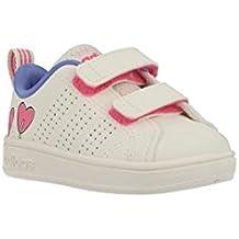 scarpe tennis bimba adidas