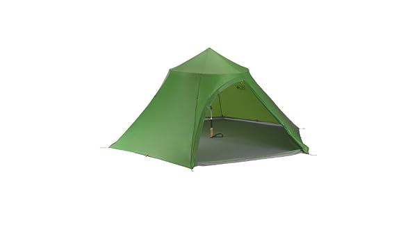 Tree Mountain Hardwear Hoopla Tent 4-Person 3-Season Amazon.co.uk Sports u0026 Outdoors  sc 1 st  Amazon UK & Tree Mountain Hardwear Hoopla Tent 4-Person 3-Season: Amazon.co.uk ...