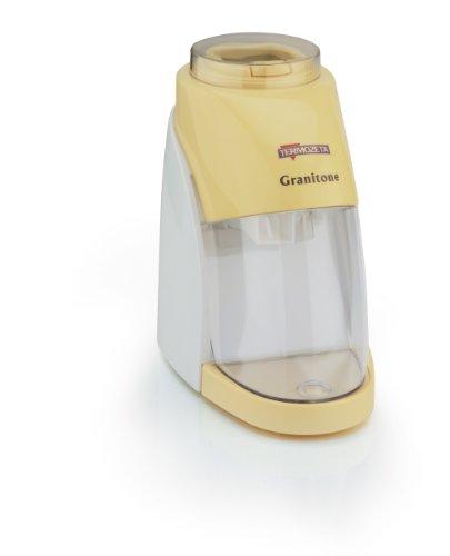 Termozeta 73929A gratinone broyeur à glace électrique