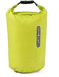 Ortlieb Ultra Lightweight Dry Bag PS 10 - Bolsa para ropa