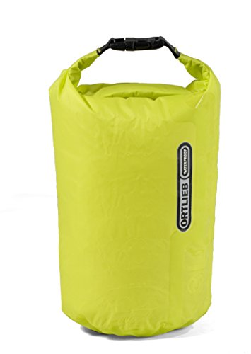 ortlieb-packsack-ps10-green-lightgreen-size22-l