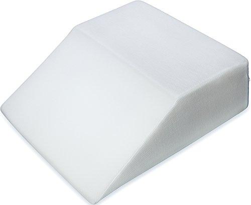 oreiller-pharmedoc-housse-lavable-aide-therapeutique-au-sommeil-aide-douleurs-dos-jambes-mousse-mult