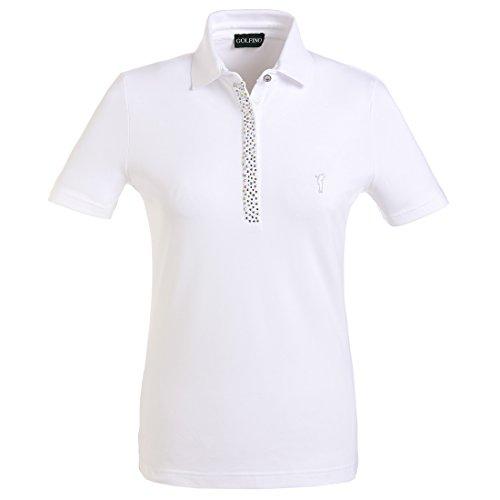 pique-de-golf-funcional-de-manga-corta-con-elementos-estampados-elastico-y-transpirable-blanco-xs