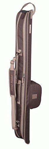 Spro Trout Master Compact Semi Hard Case 140cm Semi Hard Case
