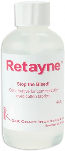 retayne-fissativo-colore-113-g