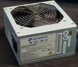 FSP Fortron Industrie PC-Netzteil FSP350-60EGN 350 W 80PLUS® Gold