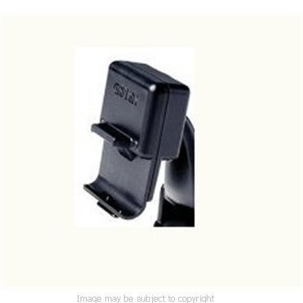 Genuine GARMIN NUVI 600 series Holder - Fits: Nuvi 600t 610 650 660fm 660 670 & 680 models