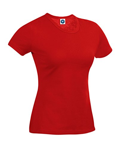 ladies-hefty-tee-in-bright-red-grosse-l