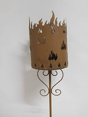 1920-1949, Art Déco Das Besondere Vertrieb Von QualitäTssicherung Kleine Tischlampe
