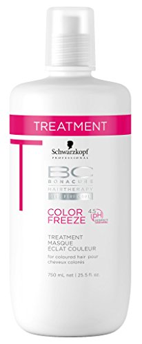 schwarzkopf-professional-bc-color-freeze-treatment-750ml