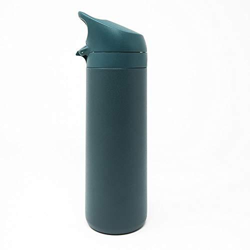 1//5,1 cm soffione doccetta in ottone valvola di blocco Full Head Flow Contol spegnimento Water Saver valvola per soffione doccia a mano bidet spruzzatore