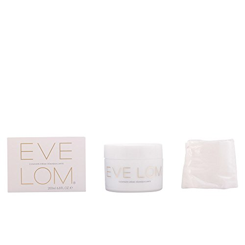 eve-lom-cleanser-200-ml