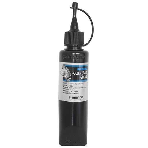 shimano-schmiermittel-fett-fur-rollenbremse-100-g-tube