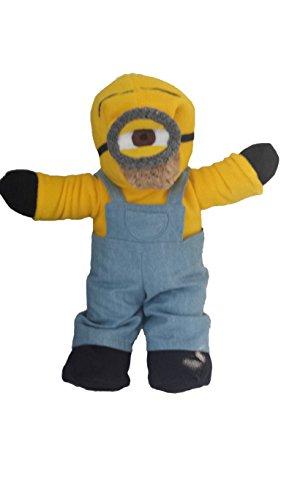ed)-geeignet für 40,6cm Build A Bear ()