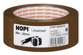 NOPI Packband, 57953-00000-00