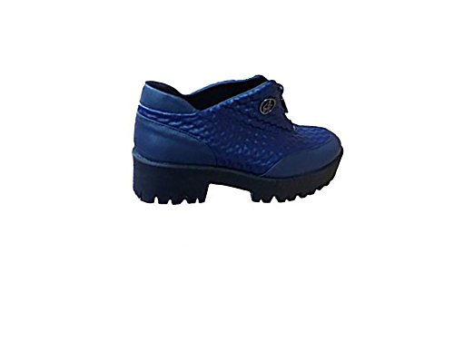 ZAPATOS ARMANI JEANS - 925073-6A467-31735-T37