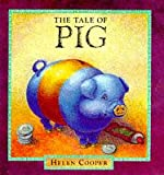 The Tale of Pig