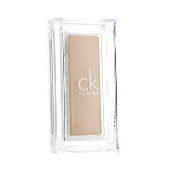 Calvin Klein Tempting Glance Intense Eyeshadow - 119 Chanterelle -