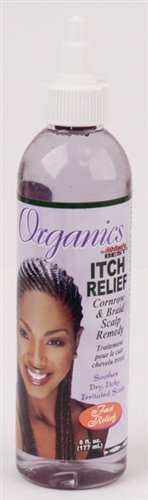 itch-relief-cornrow-braid-scalp-remedy-fast-relief-from-dry-itchy-irritated-scalp-177ml