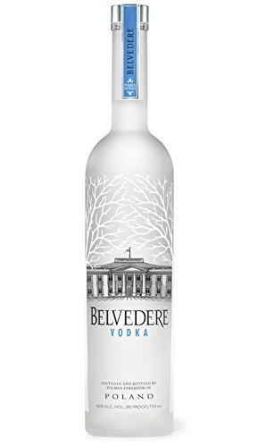 vodka-belvedere-pure-polacco