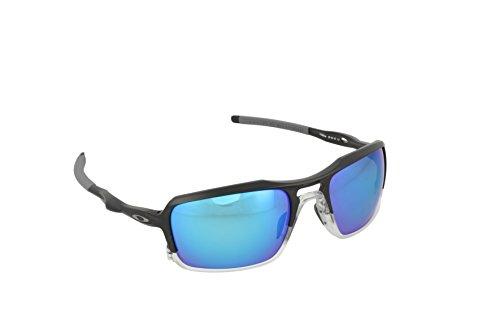 Oakley Sonnenbrille Triggerman, OO9266-04