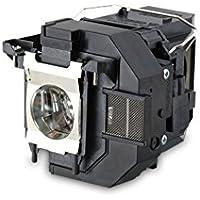 Epson V13H010L95 UHE projector lamp - Projector Lamps (UHE, Epson, PowerLite 2040, 2065, 2140W, 2155W, 2165W, 2245U, 2250U, 2255U, 2265U) prezzi su tvhomecinemaprezzi.eu