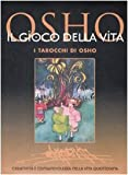 Scarica Libro Il gioco della vita (PDF,EPUB,MOBI) Online Italiano Gratis