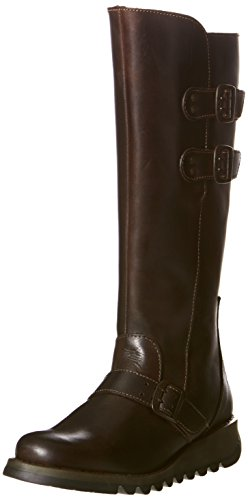 Fly-London-Solv-Womens-Boots