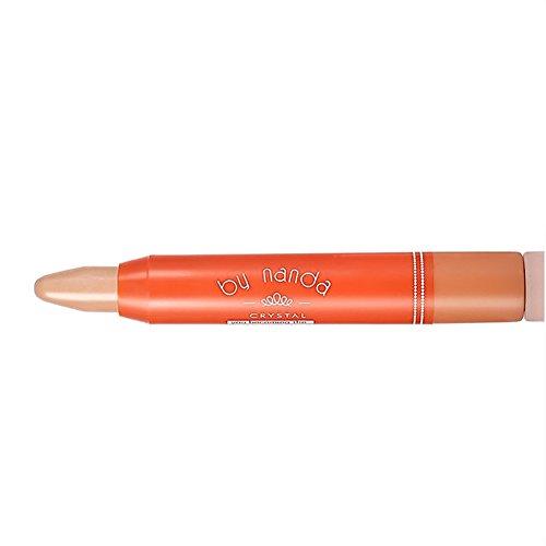 weisy-crayon-stick-de-correcteur-fond-de-teint-naturelle-base-de-maquillage-comme-la-poupee-de-porce
