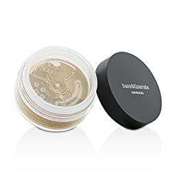 BAREMINERALS BareMinerals Original SPF 15 Foundation (Golden Beige)