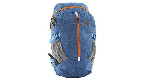 Easycamp seattle sac à dos//Rucsac//étudiant sac à dos//18 litres