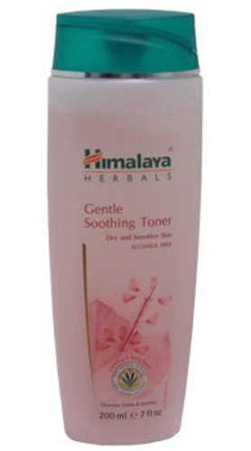 himalaya-gentle-soothing-tonico-facial-200-ml